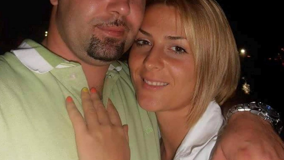 Gorizia donna uccisa dal marito accoltellata dopo l for Cronaca galatina oggi
