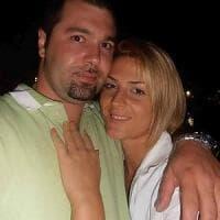 Gorizia, donna uccisa dal marito: accoltellata dopo l'ultimo litigio