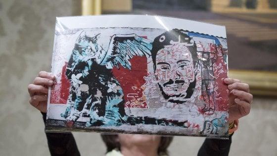 L'Egitto promette verità per Giulio Regeni