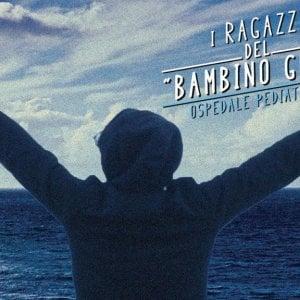 Malati in viaggio, record in Calabria, Molise e Basilicata