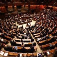 Il Rosatellum: punti forti e deboli di una legge elettorale che nasce già provvisoria
