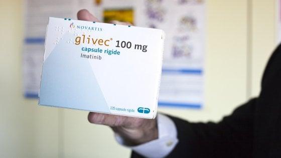 Il farmaco salvavita che fatica a diventare un generico