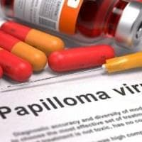 Nuovo vaccino anti-Hpv, è più efficace contro 4 forme di cancro