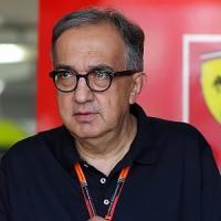 Ferrari torna a chiedere i soldi al mercato