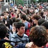 Fondazione Agnelli, la classifica delle migliori scuole d'Italia città per città