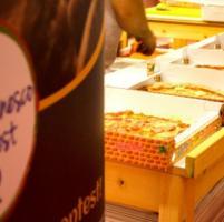 #PizzaUnesco, la finale del contest che promuove la pizza come Patrimonio dell'Umanità