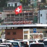 Svizzera, il Canton Ticino introduce un salario minimo da 3000 euro