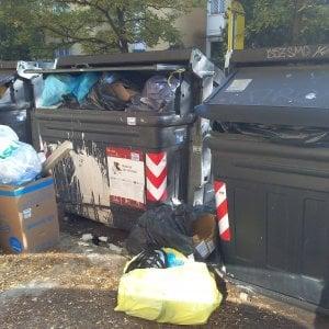 Tassa sui rifiuti gonfiata per errore: per anni l'abbiamo pagata il doppio