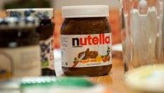 Nutella, Ferrero rassicura: