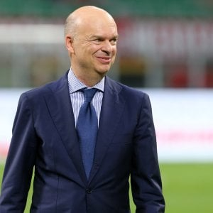Milan, fair play finanziario: l'Uefa prende tempo