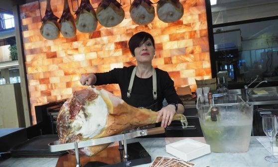 Il cibo diventa spettacolo: dai campi alla tavola, la scommessa di Fico