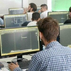 Scuola, ci sono 50 milioni per trasformare i Tecnici superiori nelle università del lavoro