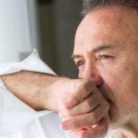 Più rischio tumori per i malati di Peyronie