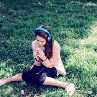 Musicoterapia, può aiutare i bambini autistici a gestire le emozioni