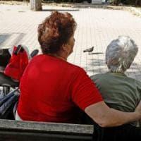Paesi Ocse: all'Italia il record di longevità, ma s'invecchia male