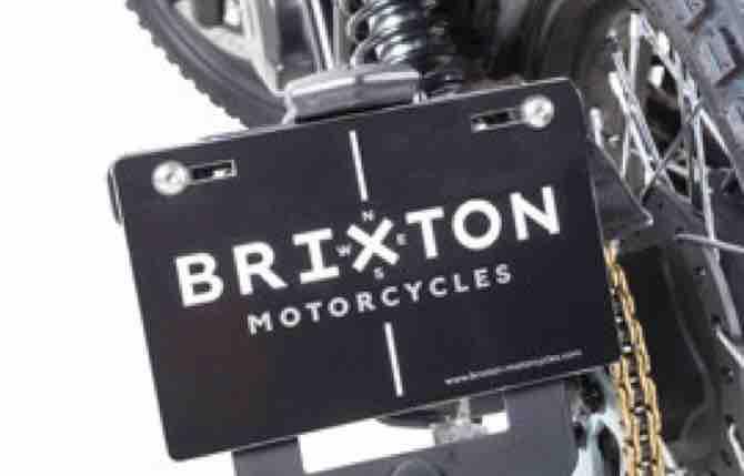 Brixton, la storia continua