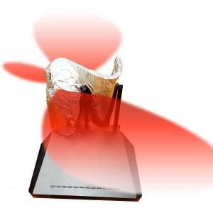 """Una """"parete virtuale"""" migliora la sicurezza e le prestazioni del wireless"""
