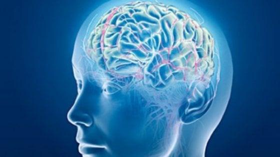 Per il cervello il dialetto è come una seconda lingua