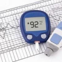 Diabete, si può prevenire: test gratuiti in farmacia