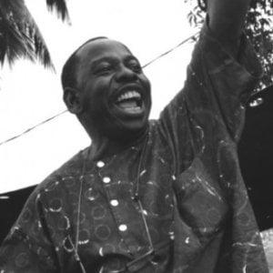 Nigeria, lo scrittore e poeta che finì impiccato dopo un processo-farsa