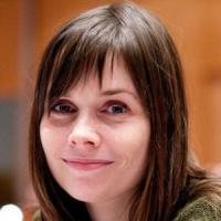 Molestie sessuali, la leader islandese