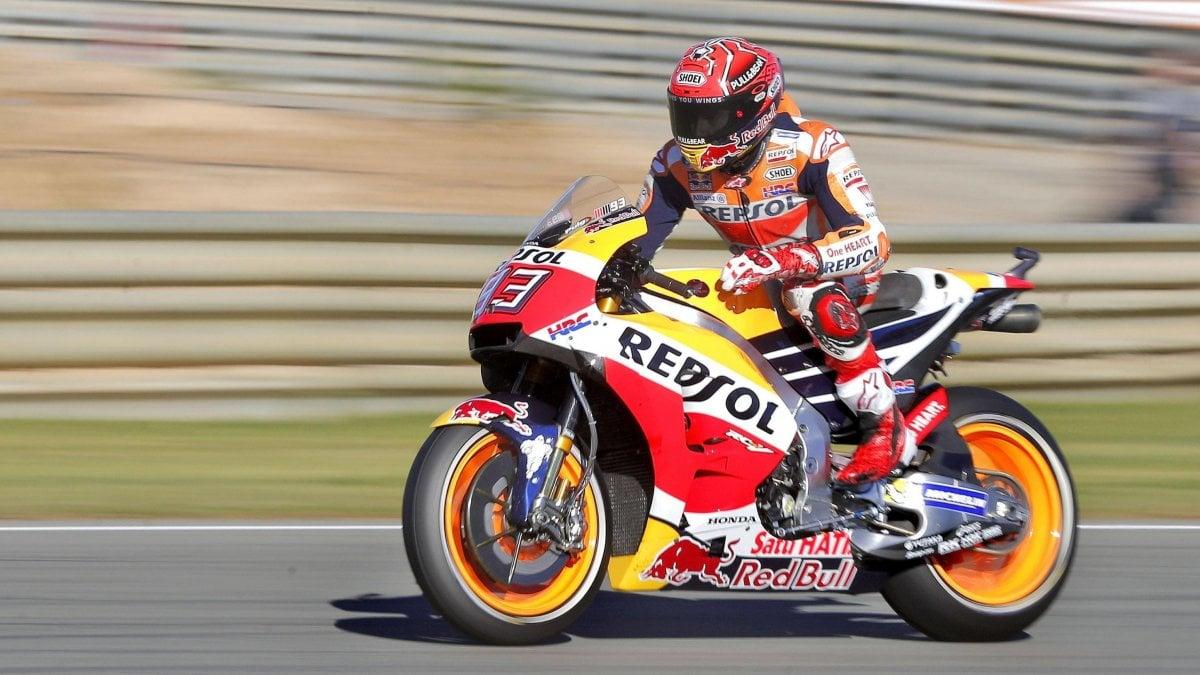 motogp spanien 2019