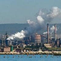 Ilva, il piano ArcelorMittal: entro 5 anni arrivare a produrre 10,2 mln di tonnellate di acciaio