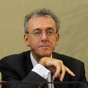 Morto Alessandro Pansa, era il vicepresidente Feltrinelli
