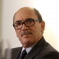 Federico Cafiero de Raho: