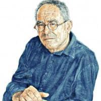 Tullio Pericoli: