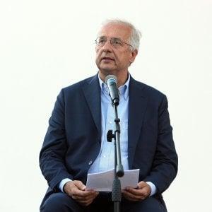 """Pd, Veltroni: """"Divisione irresponsabile, è autostrada destra. Contro Renzi troppa acrimonia"""""""
