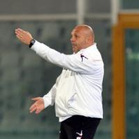 Serie B: il Palermo torna in vetta, Venezia al secondo posto