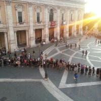 Musei, boom visitatori 2013-16: incassi oltre 50 mln. Franceschini: 'Riforma