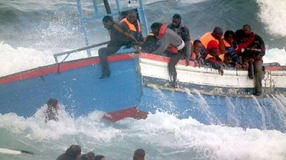 Migranti, naufragio di Lampedusa: il gip respinge la richiesta di archiviazione