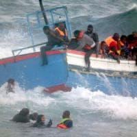 Naufragio di Lampedusa, il gip di Roma respinge la richiesta di archiviazione