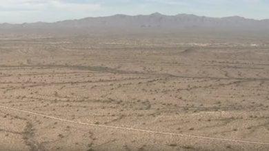 Bill Gates, il futuro è in Arizona: 80 milioni di dollari per una smart city nel deserto