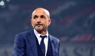 """Inter, Ausilio: """"Spalletti in Nazionale? No, ce lo teniamo stretto..."""""""