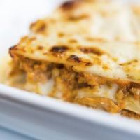 Zuppe o lasagne, come disintossicarsi dai cibi pronti