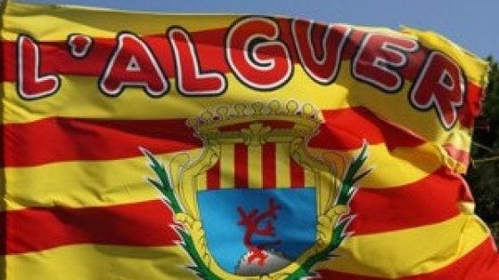 Catalogna, chiusa anche l''ambasciata' in Sardegna: Alghero attacca Madrid