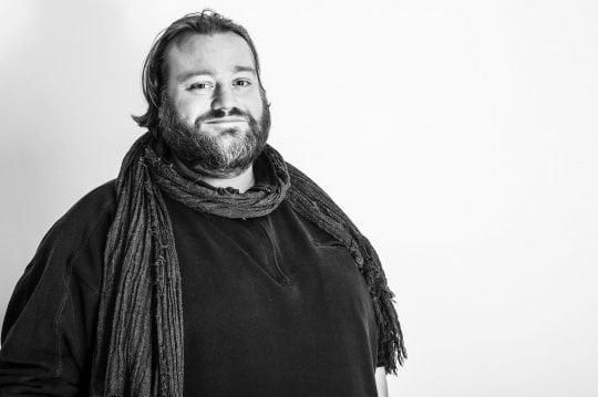 """Webnotte con Samuel dei Subsonica per decifrare il """"codice della bellezza"""""""