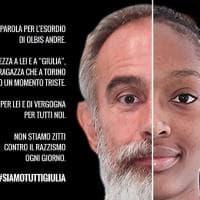 Basket, razzismo contro una quindicenne: la reazione del ct azzurro Crespi