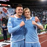 Lazio, sorpresa in 'serbo' per il derby: Inzaghi aspetta Milinkovic Savic