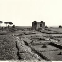 """Appia Antica, Franceschini: """"Al via acquisto del sepolcro di Sant'Urbano"""""""