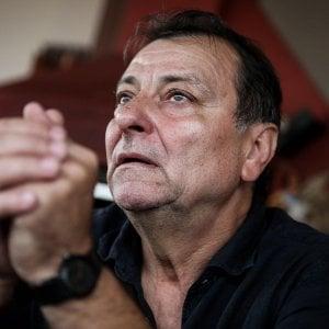 Battisti, governo italiano pronto a costituirsi parte civile nel processo in Brasile