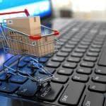 E-commerce in crescita, ma le Pmi restano ai margini
