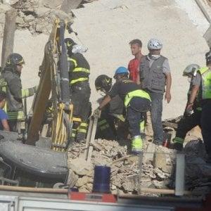 Dl Fisco, il governo: Sospendere i mutui nelle zone del terremoto fino al 2020