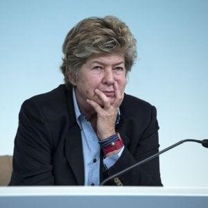 Pensioni, Cgil: Dal governo risposte insufficienti, pronti a mobilitazione