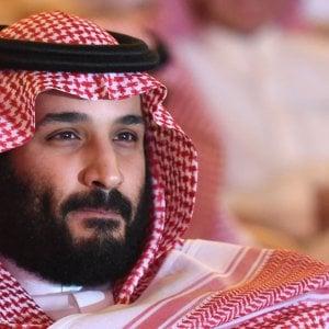 Affari, potere e religione: la rivoluzione d'Arabia tra arresti e fuga di capitali