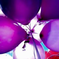 Tumore del pancreas: diagnosi aumentate del 59% in 15 anni