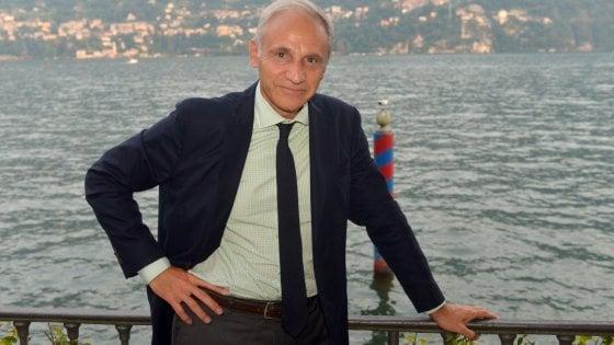 """Edison, parla Benayoun: """"Più gas al Sud l'Italia cuore della strategia europea di Edf"""""""